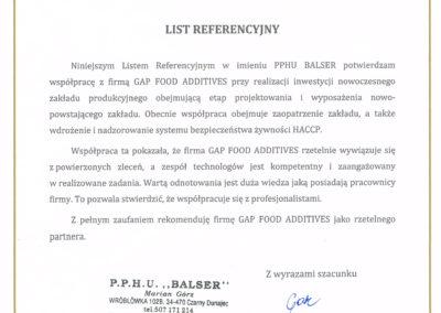 Referencje_Balser