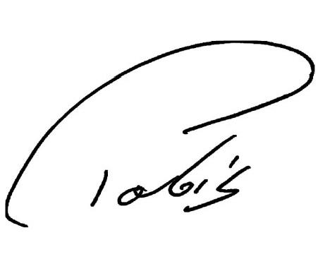 slowo-przewodnie-grzegorz-pabis-gappoland